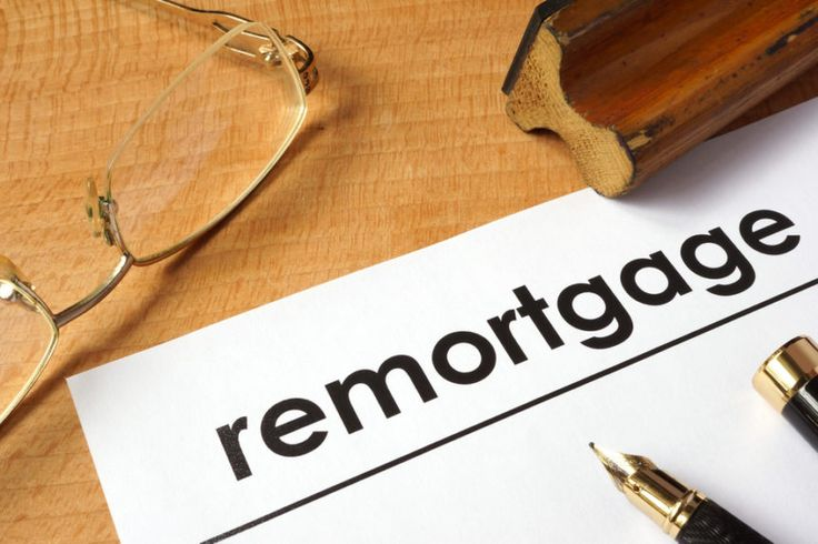 remortgage, mortgage adviser, mortgage advisor, adviser, advisor, mortgage, mortgage calculator, remortgage calculator