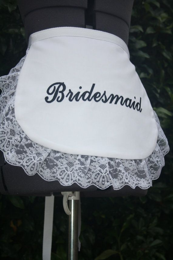 1000 ideas about bridal shower outfits on pinterest ForBridal Shower Kitchen Tea Ideas Fashion