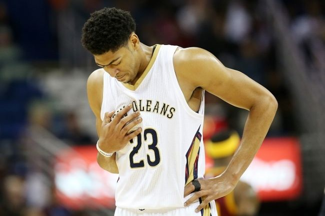 Report: Tom Thibodeau not interested in coaching Pelicans (because he fears ... Tom Thibodeau #TomThibodeau