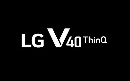 How to Hard Reset LG V40 ThinQ We provide instructions to