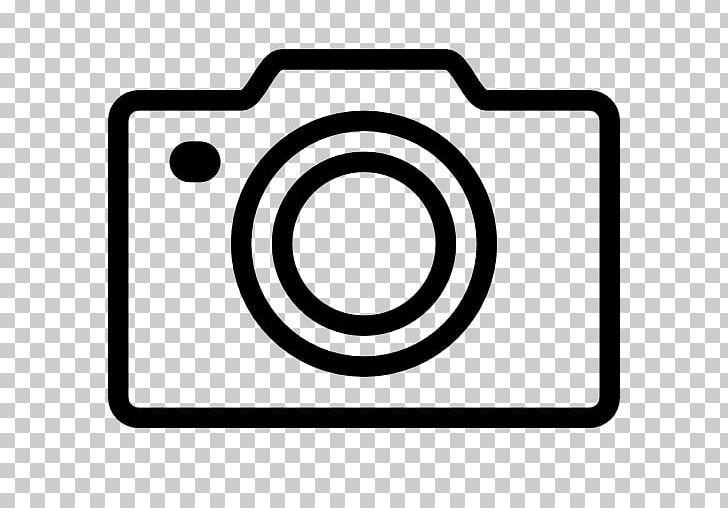 Camera Icon Design Icon Png Black And White Brand Camera Icon Camera Lens Camera Logo Camera Icon Camera Logo Camera Logos Design