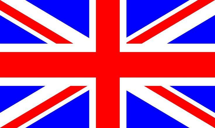 Union Jack  http://1.bp.blogspot.com/-_S_RBt9aW-s/TgNDveFcekI/AAAAAAAAAGI/CAOootoLx8o/s1600/UnionJack.jpg