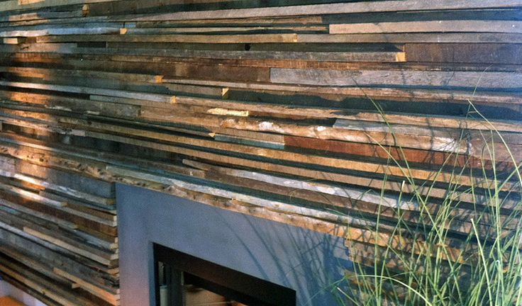 29 Best Green Building Materials Images On Pinterest