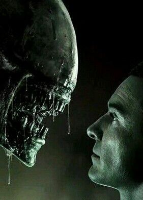 Alien: Covenant, watched and loved it, i know ppl crave for a purely Alien focused movie where they go slash left and right, but i just love the lore addition to the universe with prometheus and covenant, especially how badass David is, that the creation of humans brings doom to creators of humans and possibly humans themselves. I cant wait to see what happens next with Davids mastermind plan :)