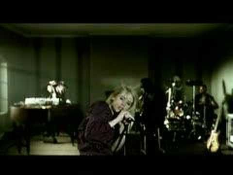Moloko - The time is now : You're my last breathe  You're a breathe of fresh air to me  Hi, I'm empty  So tell me you care for me   You're the first thing  And the last thing on my mind  In your arms I feel  Sunshine