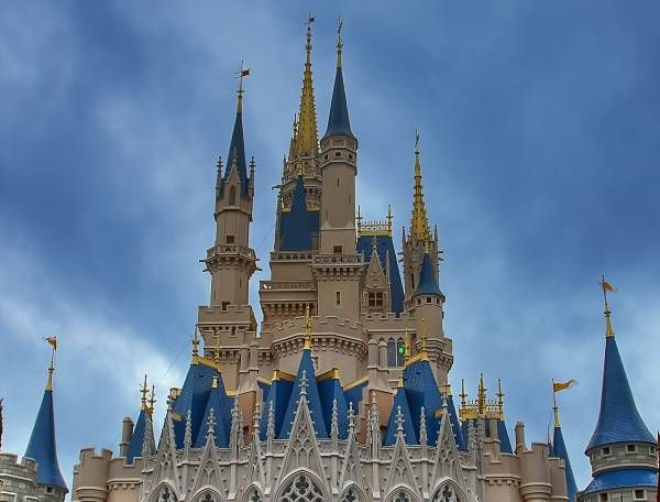 Possible Honeymoon trip? This blog is a great outline for an ONLY adult vacation at Orlando's theme parks such as Disney and Universal Studios!