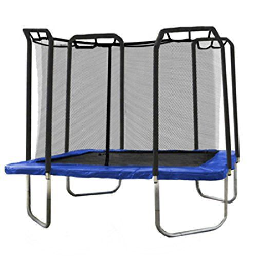 17 Best Ideas About Trampoline Spring Cover On Pinterest