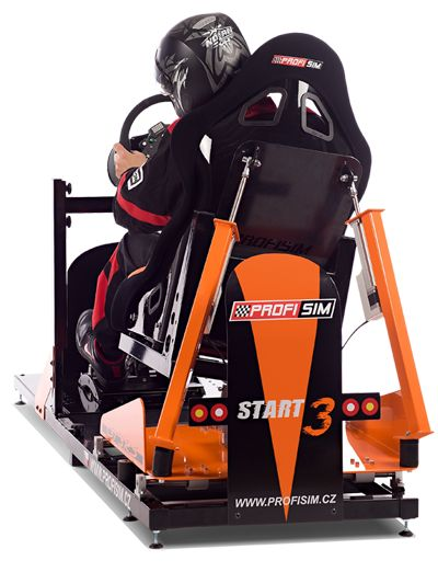 Pin By T Fuel On Racing Simulator Racing Simulator