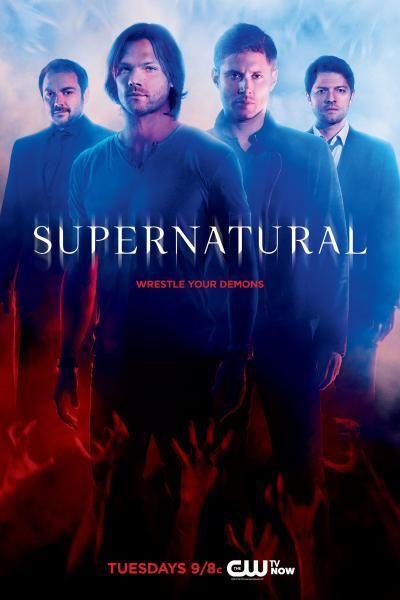 Supernatural streaming: http://www.leserie.tv/streaming/17-supernatural-1.html