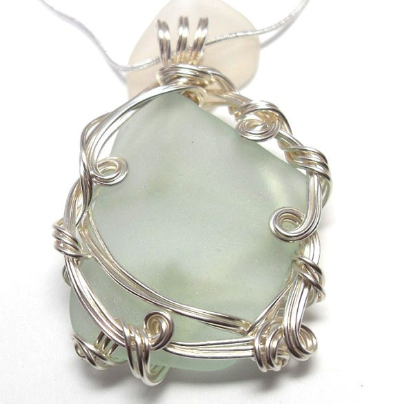 25+ best TWISTED WIRE JEWELRY images by Michele Belthius on ...