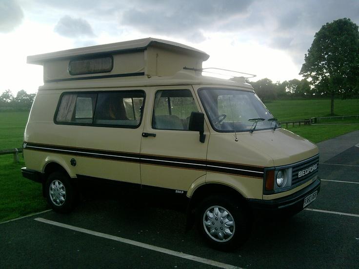 17 best images about camping car cie on pinterest. Black Bedroom Furniture Sets. Home Design Ideas