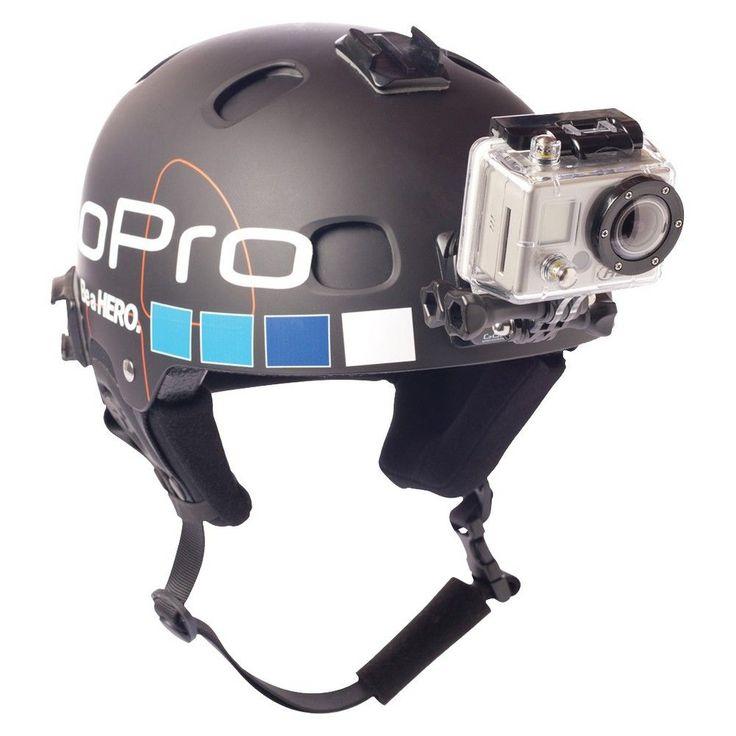 417f7080c2c9cda6fcc5782d3afc630e  gopro helmet christmas  - Camera 101: A beginner's guide to buying a new camera
