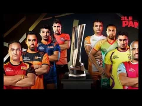 Gujarat Fortunegiants vs Haryana Steelers Pro Kabaddi League Dream11 Fantasy Team Prediction 08 Aug