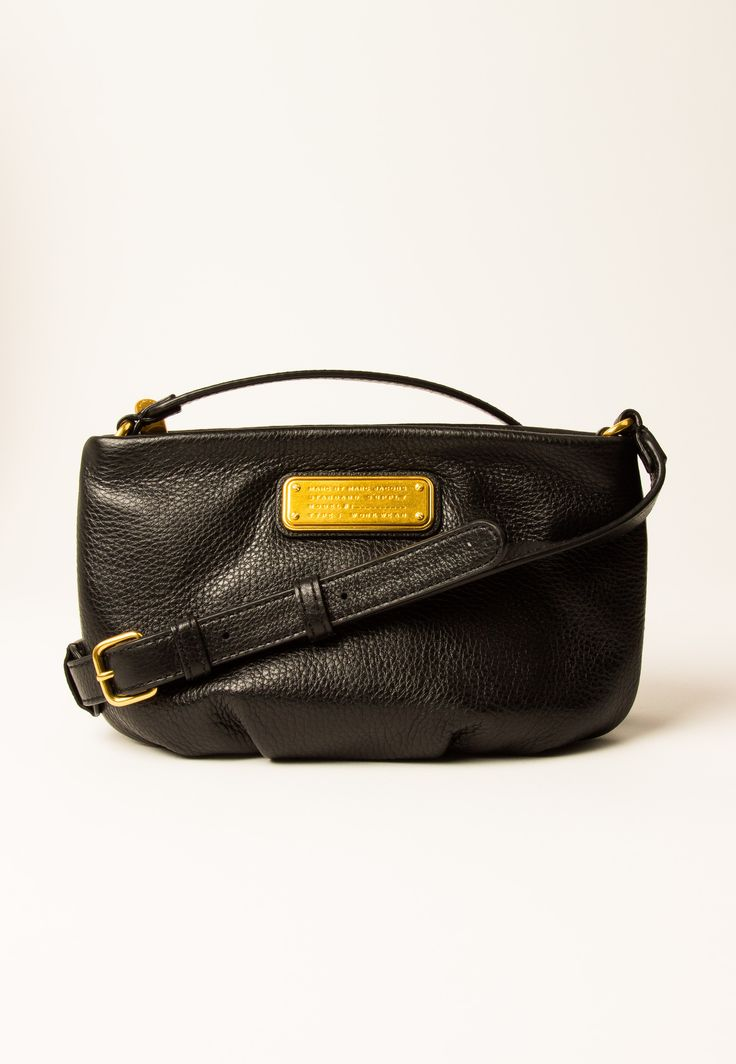 Marc by Marc Jacobs Percy | Ted & Teresa