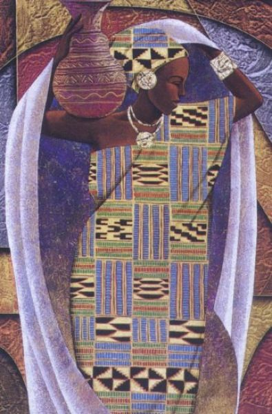 45 Best Darling Collectables Images On Pinterest African