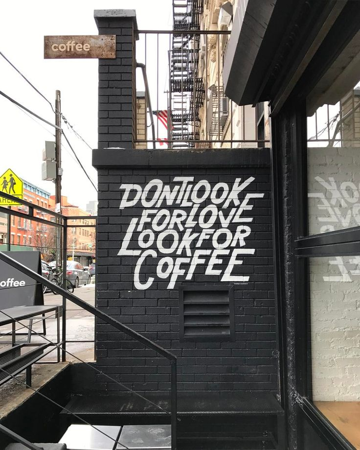 CAs Food & Drink | Well done in Brooklyn.