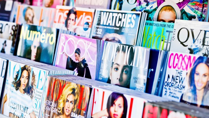 As Lines Between Content and Commerce Blur, Editors Emphasize Transparency. Editors from 'Harper's Bazaar,' 'Glamour,' 'InStyle' and 'Editorialist' weighed in on native content and how magazines are taking a piece of the online retail revenue pie.