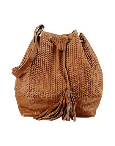 50e8077271c9 George J. Love Women Shoulder Bag on YOOX. The best online selection of  George J. YOOX exclusive items of Italian and international designers -  Secure ...