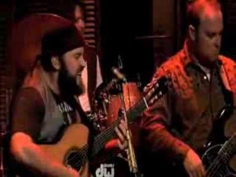 "Zac Brown Band's ""Chicken Fried,"" chosen by Jim Baddorf  http://www.youtube.com/watch?v=v2AC41dglnM=PLcCAvCF9tFsLU6CG3IKDOnGsk3lhtukTr"