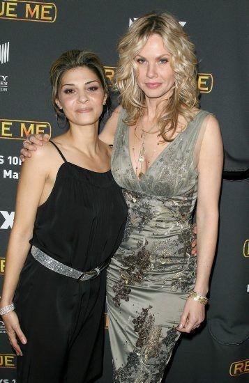 Callie thorne rescue me sex xxx pussy arab