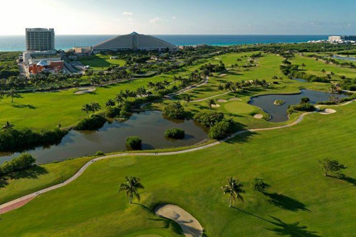 Cancún Golf Courses: 10Best Mexico Course Reviews http://www.10best.com/destinations/mexico/cancun/attractions/golf-courses/