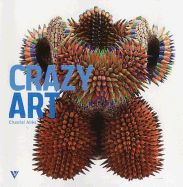 Crazy Art / Chantal Alles