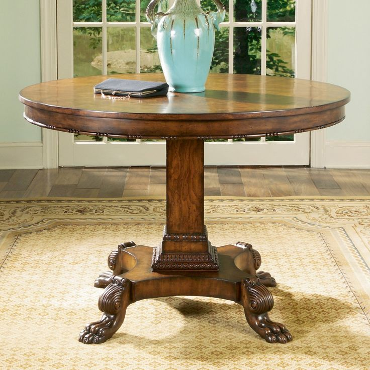 Best 25 Round foyer table ideas on Pinterest  Entryway round table Round entry table and
