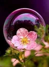 Картинки по запросу мыльные пузыри
