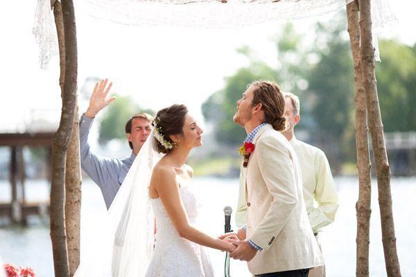 Best 20+ Christian Weddings Ideas On Pinterest