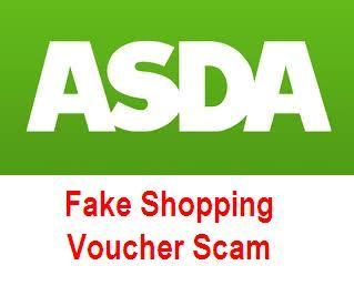 "Merry Christmas - Receive your ASDA Shopping Voucher Today Scam: If you are taken to a website with the title ""Merry Christmas - Recieve your ASDA Shopping Voucher Today!"", please do not follow the instructions on that website because it is a scam. This scam tries to trick Facebook users into a ""Liking"" the same page, by claiming that the user will receive an ASDA Shopping Voucher today after doing so...."