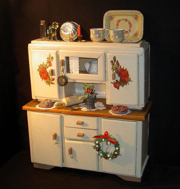 s-media-cache-ak0pinimg 736x 41 7f e9 - günstige gebrauchte küchen