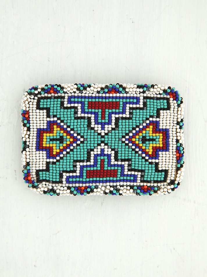 17 Best Images About Beadwork On Pinterest Beaded