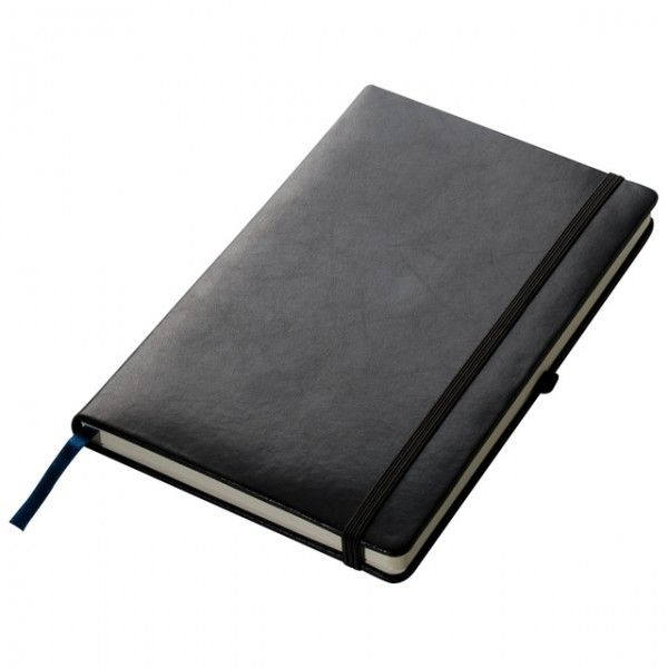 Amcam A5 Notebook#Notebook