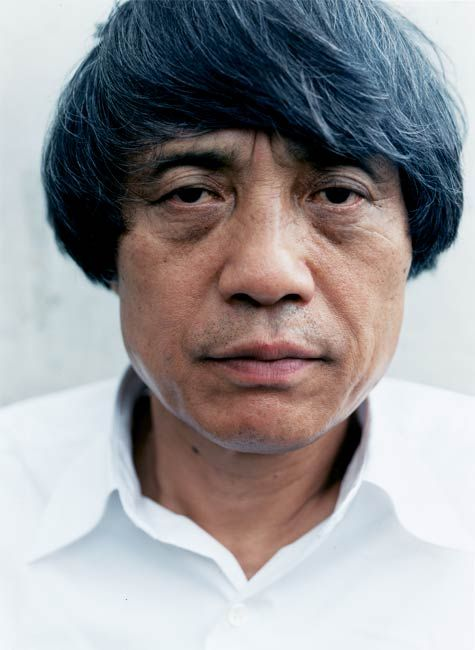 Judges' profiles: Tadao Ando | Architecture | Wallpaper* Magazine