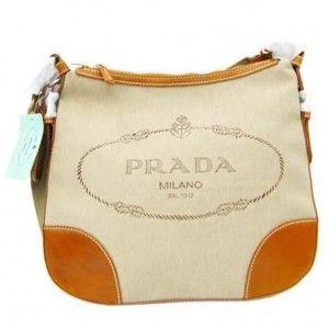 Borse di tela Prada Milano | Bags \u0026amp; Shoes | Pinterest | Prada and ...