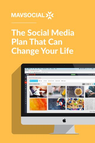 Do you wish there was a better way to schedule and manage all your social media accounts? The free plans ... Read More
