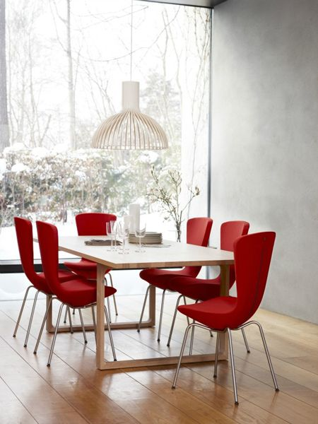 59 Best Images About Calico Blog Dining In Style On Pinterest Blue Dining Rooms Furniture