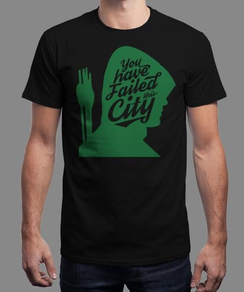 165 best T-shirts images on Pinterest | Tee shirts, Awesome shirts ...
