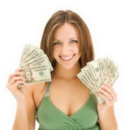 http://recenthealtharticles.org/689360/payday-loans-online-same-day-is-the-affordable-credit-option/  Online Same Day Loans,    Same Day Loans,Same Day Payday Loans,Online Loans Same Day,Payday Loans Online Same Day,Same Day Loan,Same Day Loans Online,Same Day Payday Loans Online,Same Day Payday Loan