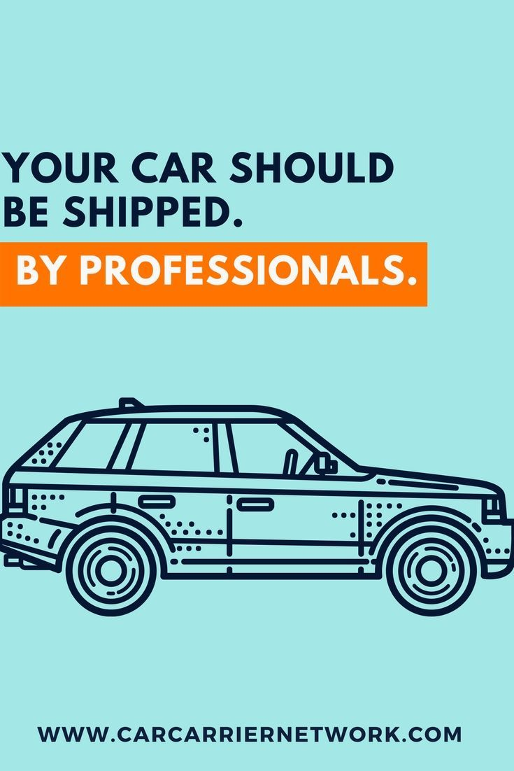 How To Buy A Car Out Of State >> How To Ship A Car Out Of State Tips To Prepare Your Car Shipping