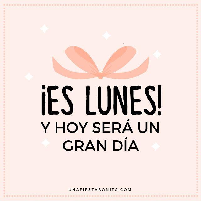 Buenos dias good morning 7