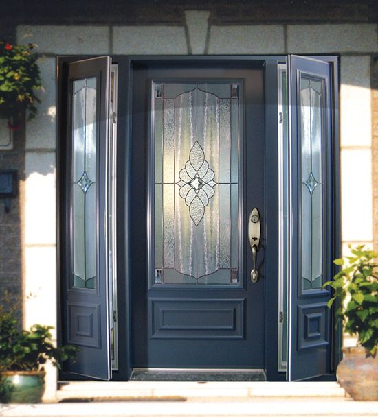 Venting Patio Doors 47 best novatech images on pinterest | entrance doors, entry doors