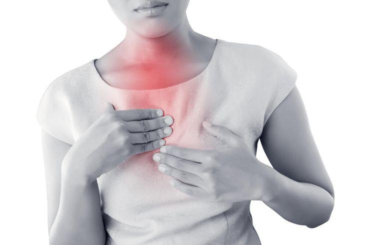 En este artículo te contaremos qué comer si padeces acidez estomacal, una enfermedad moderna causada por los malos hábitos alimentarios y el estrés.