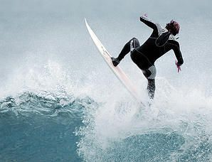 rivershack | Activities River Shack - Yamba - waterfront accommodation - activities - surfing - Angourie Point Surfing Reserve