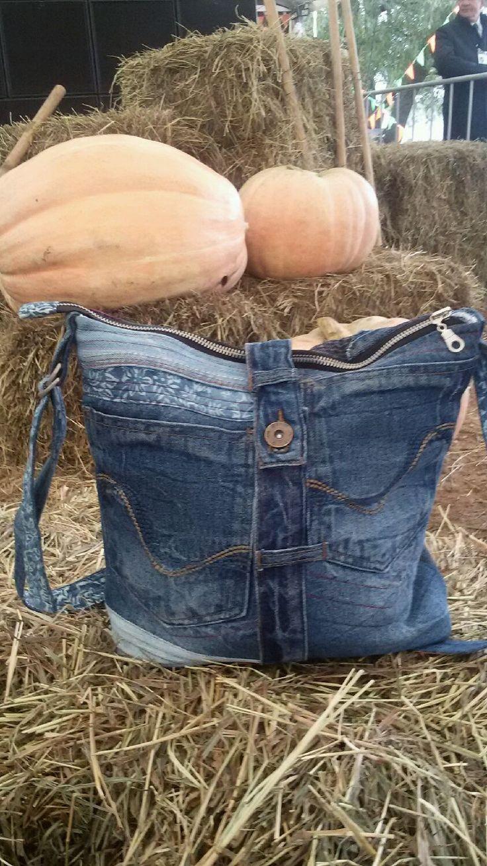 """Купить СУМКА """"Свободный стиль"""" - комбинированный, абстрактный, сумка женская, сумка через плечо"""