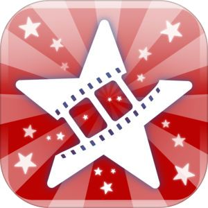 MovieFunatic - Free Multiplayer Social Movie Trivia Game by Rivalry Media Inc