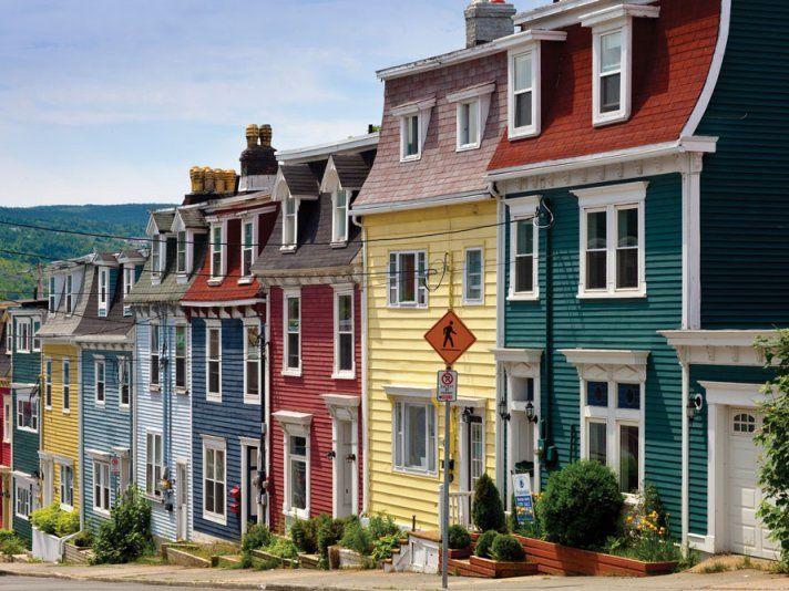 5 Hidden Gems in Newfoundland - WestJet Up magazine mentions 2 Rooms in an article by NL's own Seamus O' Regan. Check it out - June 3, 2014 - edition, 5 Hidden Gems in Newfoundland.