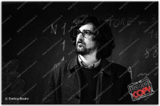 1978-04-05_Nanni Moretti_9