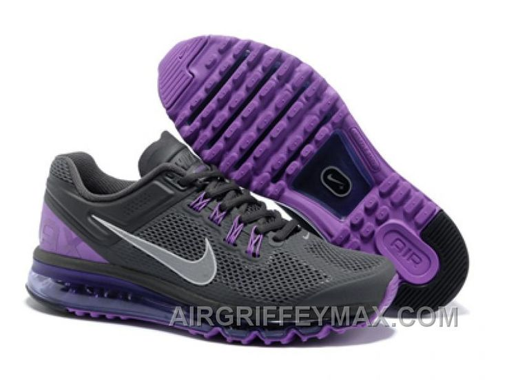 http://www.airgriffeymax.com/new-womens-nike-air-max-2013-netty-w13n039.html NEW WOMENS NIKE AIR MAX 2013 NETTY W13N039 Only $97.00 , Free Shipping!