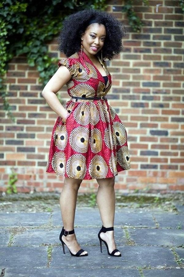 latest-ankara-gown-styles-you-cant-miss-29